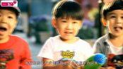 武汉市汉南区企业公司宣传片视频拍摄剪辑制作服务