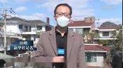 【】截至27日上午9时,韩国新增334例确诊病例。这已是韩国疫情暴发以来确诊病例最大单日增量。累计确诊增至1595例。预计韩方27日下午还将...
