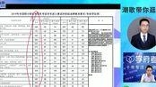 【南京学府考研】名校解析之上海外国语大学