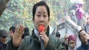 南阳戏曲:豫剧[白蛇传]白素贞在鹅眉千年修炼演唱者王军2011.11王保才录制