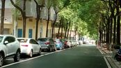 """(我们向往的美好生活)长沙市今年完成179个社区提质改造:""""差乱""""长坡社区焕然一新 开放式小区井井有条"""