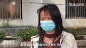 广西贺州32岁医生抗疫牺牲:被认定工伤,发放补助金80多万元