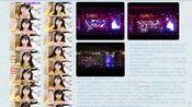 【秒存档】20191116 someday音乐节/suju圭贤Henry乐童音乐家live合集