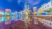 黑龙江发展最快的城市,不是哈尔滨,不是大庆,而是这个五线城市