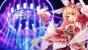 【siva小虾鱼出道一周年演唱会现场集锦】VUP的虚拟演唱会LIVE现场到底有多美!