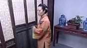 三姨太被害流产,老爷回来的真是时候,大太太却不敢让知道!