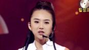 【韩流金曲 超清】Baby V.O.X - GET UP (KBS 音乐银行 1999年7月27日)