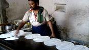 2015 05-09 india food