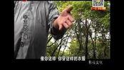 椒江:光天化日拉客卖淫记者暗访白云山[真相]