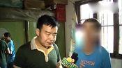 记者采访58岁工人大哥,受工伤遇老板甩锅,医药费一直未报销