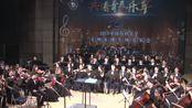2018中国药科大学交响乐团专场音乐会
