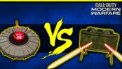 【搬运】COD16 阔剑 vs. 感应地雷 | 哪个更好用?