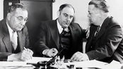 维克多·拉斯体格:世间最精明的骗子,把埃菲尔铁塔卖了两次
