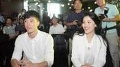刘翔离婚财产分配大猜测:拥4套房产身家5·35亿