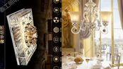 泰工照明,工厂位于灯饰古镇,灯饰加盟排行榜,几千款产品,灯饰每月有新品,开店免费铺货,开灯饰店就选泰工照明!