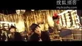 [韩音小筑]三版本合一 韩国百变美少女团体T-ARA 展现中性魅力 最新专辑第二波主打 我真的很痛