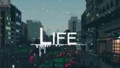 "(Free) Lofi Hip Hop Instrumental / Neo Soul Hip Hop Beat - ""Life"""