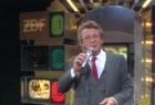 Roland Kaiser - Manchmal mchte ich schon mit dir (ZDF Hitparade 8.11.1982) (VOD)