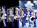 [LK-A4VF-Hoshi] Infinite Stratos 10 (vietsub)