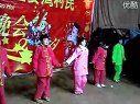 甘肃省天水市麦积区安家山(安湾村)第二届春节联欢晚会(初三)