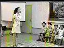 I:(在线听课)h0119小学一年级英语优质课展示《how are you》_朱娅君.flv