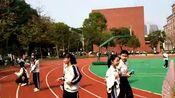 漳州市第二实验小学春季运动会10秒视频4