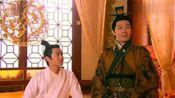 陆贞传奇:皇上要将陆贞赐给高湛做侧妃,高湛忙阻止