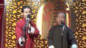 相声演员郑小山逝世享年82岁徒弟苗阜沉痛发讣告