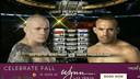 [v.pytool.com] Igor Pokrajac defeats Krzysztof Soszynski at UFC 140