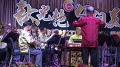 民乐合奏《洗衣歌》(佛山老干民乐团20171208)