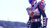 铠甲勇士:炎龙:我四个技能,拿瓦:我八个,他:计算器拿过来