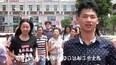 离别的季节-广西工商职业技术学院连锁1331班