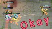 【小備】《王者模拟战》魏战.apk 9-1-2020