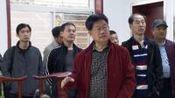 """丹青绘盛世,翰墨书华章——国网廊坊供电公司""""我和祖国共奋进""""庆祝新中国成立70周年职工书法美术作品展及创作交流活动在固安举行"""