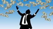 贪婪是好的?——资本主义的肮脏秘密,以及一个新经济学理论