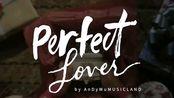 TAYLOR SWIFT, ED SHEERAN - Lover / Perfect ft. BEYONC (Mashup)