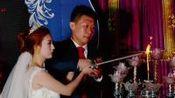 9.22婚礼精剪pr渲染