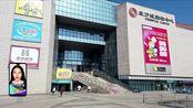 QTV-2观众服务中心:点亮夜生活