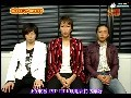 w-inds. close up artist-Talk中字[Tudou.com].flv