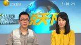 羽联超级赛日本站李雪芮登顶