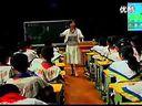 视频: 六年级 看图写故事 s版(优质示范课观摩课视频专辑)