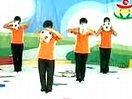 欢乐大天使 第十集   球的韵律操(高清订购www.fk2008.com)-240x192