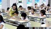 部编人教版小学语文二年级上册《纸船和风筝》获奖课教学视频,广东省珠海市金湾区