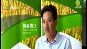 [直播南京]省农科院成立新农学院 加快培育乡村产业人才
