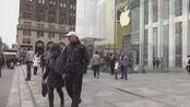 苹果三星手机辐射超标?美国权威测试机构:冤枉了!