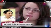 武汉大学清退92名外国留学生,想混学历越来越难!