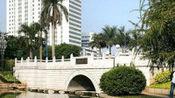 香港澳门除外,此地的租期同样也是99年,可却被提前收回