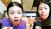 【百年石锅饭+秘制鸡爪】延吉系列(一)终于提上了日程!!!幸福感爆棚的地方值得一去,肚子绝对撑到不行