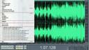 Cool Edit Pro 2.1视频教程3-剪辑音乐转换格式 百度搜索 (国标影视基地)了解更多详情