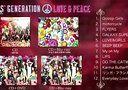 "【OC】140125.少女时代 Free Live""LOVEGIRLS""横滨站 [中字]"